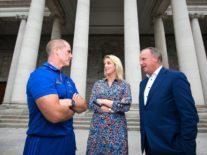 Deloitte calls on innovative Irish companies to apply for awards