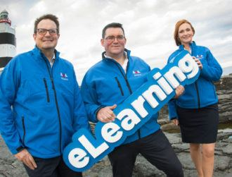 SaaS-based e-learning company Dulann to hire 32 in Wexford