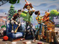 Keywords Studios feels the Fortnite effect as H1 revenues surge