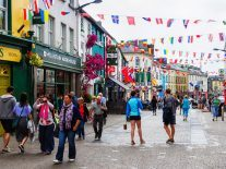 Online retail company creates 200 jobs in Galway