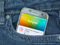 Instagram's founders leave Facebook to rediscover their creativity