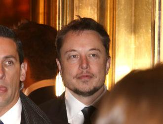 SEC charges Tesla CEO Elon Musk over alleged misleading tweets