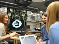 Want to work at New Relic? Here's what you need to know