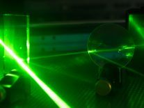Want to work in healthcare photonics?