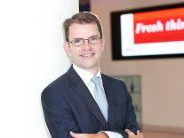 PwC's David Lee: 'Impact of Brexit on IT budgets will vary by organisation'