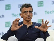 Google's ads boss says trust is the biggest issue facing the web