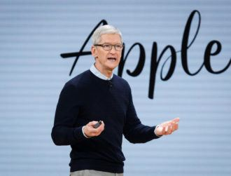 Predicting Apple's 2018 reveal: Will the iPhone maker iterate or innovate?