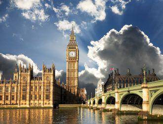 Does Ofcom's proposal for UK to regulate social media have merit?