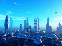Developer reveals $3bn plans for a Wakanda-like city in Ethiopia