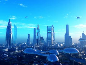 Developer reveals $3bn plans for a Wakanda-like city in Ethiopia