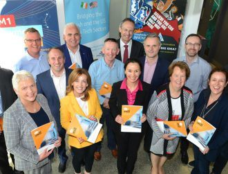 The Mill Enterprise Hub wants to bring more innovative start-ups to the north-east