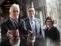 Innovators across Ireland lauded at Invention of the Year Awards