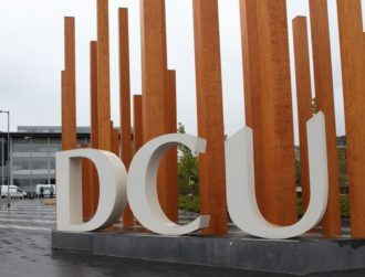 Government invests €24m in new STEM facility at DCU