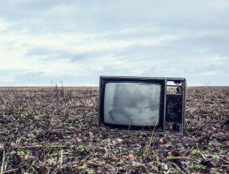 Is social media responsible for killing the linear TV star?
