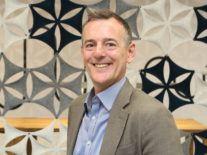 Interxion's Bryan Hill on the digital future of media