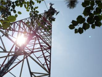 Cignal receives €65m financing to expand tower network across Ireland