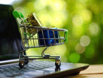 Retailers missing out as Ireland's e-commerce spend reaches €12.3bn a year