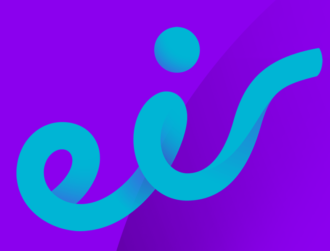 Fibre investment and an agile ethos: Eir unveils full-year results