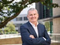 MSD's Ger Brennan:  Embracing diversity is a powerful catalyst for success