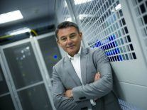 Equinix spends €5m on Dublin land to build more data centres