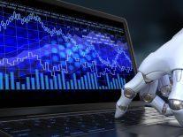 Half of CFOs are still doubtful about robotics