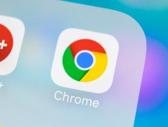 Chrome 69: Your guide to the latest version of Google's browser