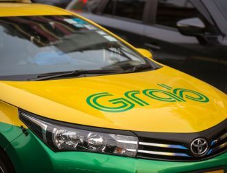 Uber and Grab fined $9.5m by Singapore regulators over merger