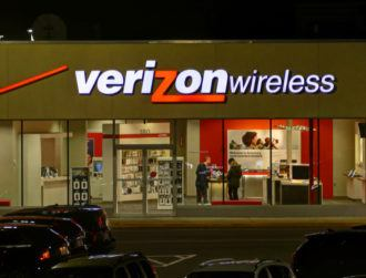 Verizon is launching a 5G home internet service this October