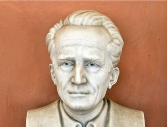 TCD to livestream Schrödinger lecture series with five Nobel Prize winners