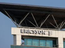Ericsson and Juniper announce 5G product partnership