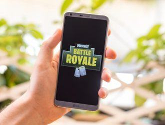 An alarming percentage of Fortnite Android apps put user privacy at risk