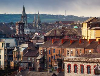 Cloud-based start-up HealthKit to hire 10 in Cork