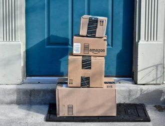 EU antitrust regulators ask if Amazon copies rival products