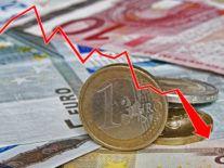 Wake-up call as Irish venture capital falls and seed funding crashes