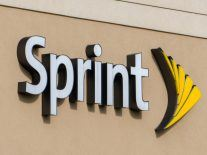 Sprint and SoftBank's Packet partner up on 'Curiosity' IoT platform