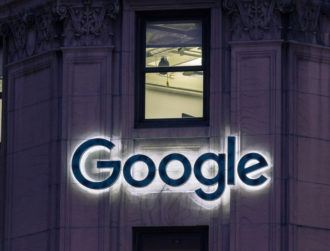 Google battles EU over controversial 'right to be forgotten'