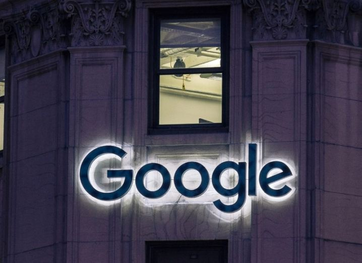Google in legal battle with European Union  over 'right to be forgotten'