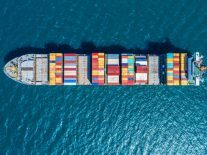 Uncharted waters: How will Brexit impact SMEs in the import industry?