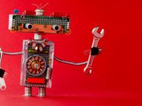 How worried are you about job automation?