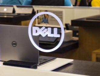 Dell is exploring a traditional IPO following investor pushback