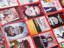 Billionaire Salesforce co-founder to buy Time magazine for $190m