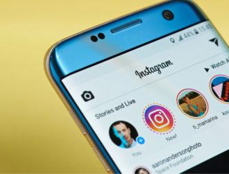 Instagram could be creating a standalone e-commerce app