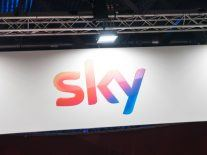 Sky slapped with €117,000 fine from ComReg