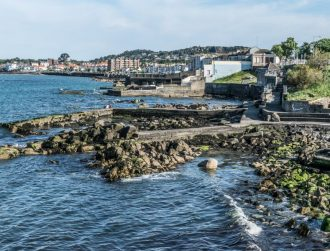 Dún Laoghaire innovation hub plans scrapped over licensing issues
