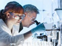 UCC launches Women in STEM programme in partnership with Johnson & Johnson