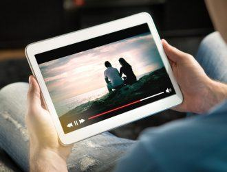 The truth about video-on-demand advertising