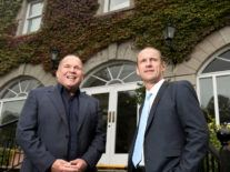 BT and Pure Telecom in nationwide broadband deal