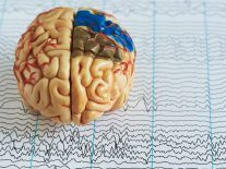 New brain wave device shown to boost memory performance
