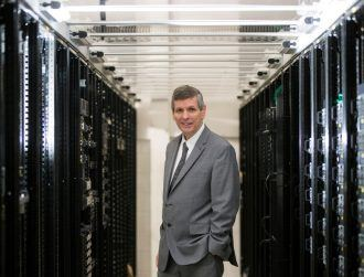 Cork data centre CIX doubles in size in €6m investment