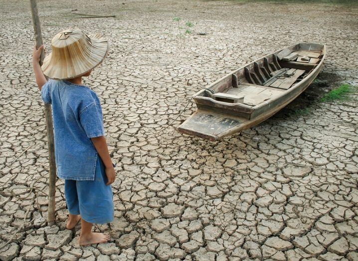 Climate change report urges immediate action